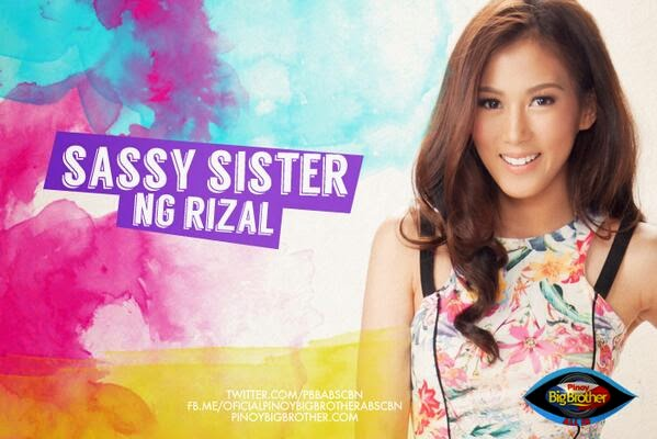pbb-all-in-alex-gonzaga-photo