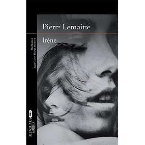 Irene Pierre Lemaitre