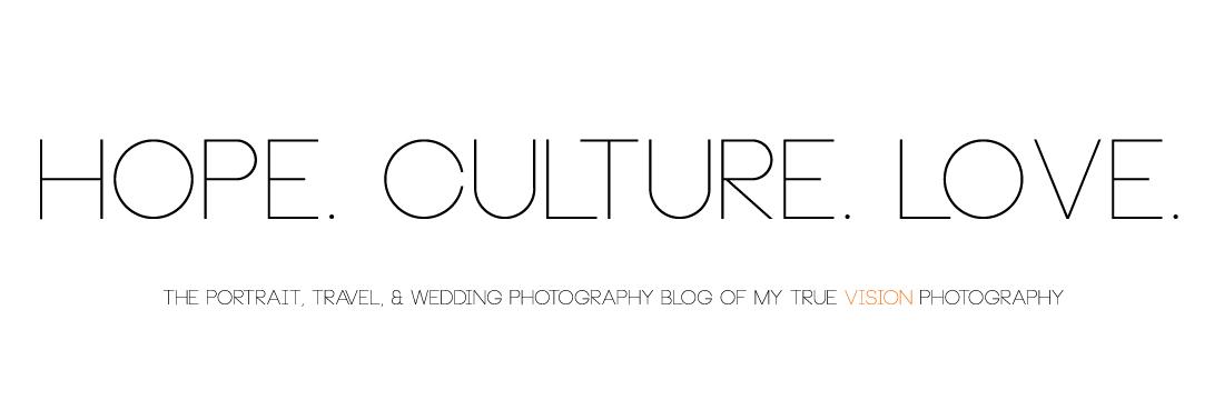 Portrait, Travel, and Destination Wedding Photography by Atlanta Based Kari and Carlton Mackey