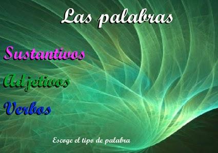 http://www.juntadeandalucia.es/averroes/colegiovirgendetiscar/profes/trabajos/palabras/palabras.html