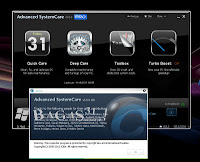 IObit Advanced SystemCare PRO 5.0 + Serial 2