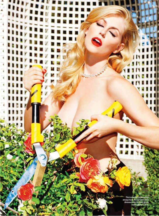 Diora Baird Bikini 84