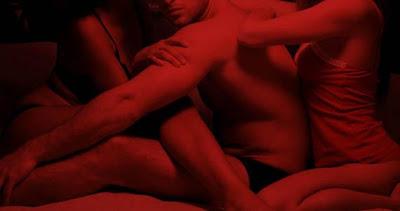 Nefertitti Club, nefertitti, balada liberal, clubes de swing, swing, ménage, exibicionismo, sexo na balada, casais liberais - Desejos e Fantasias de Casal