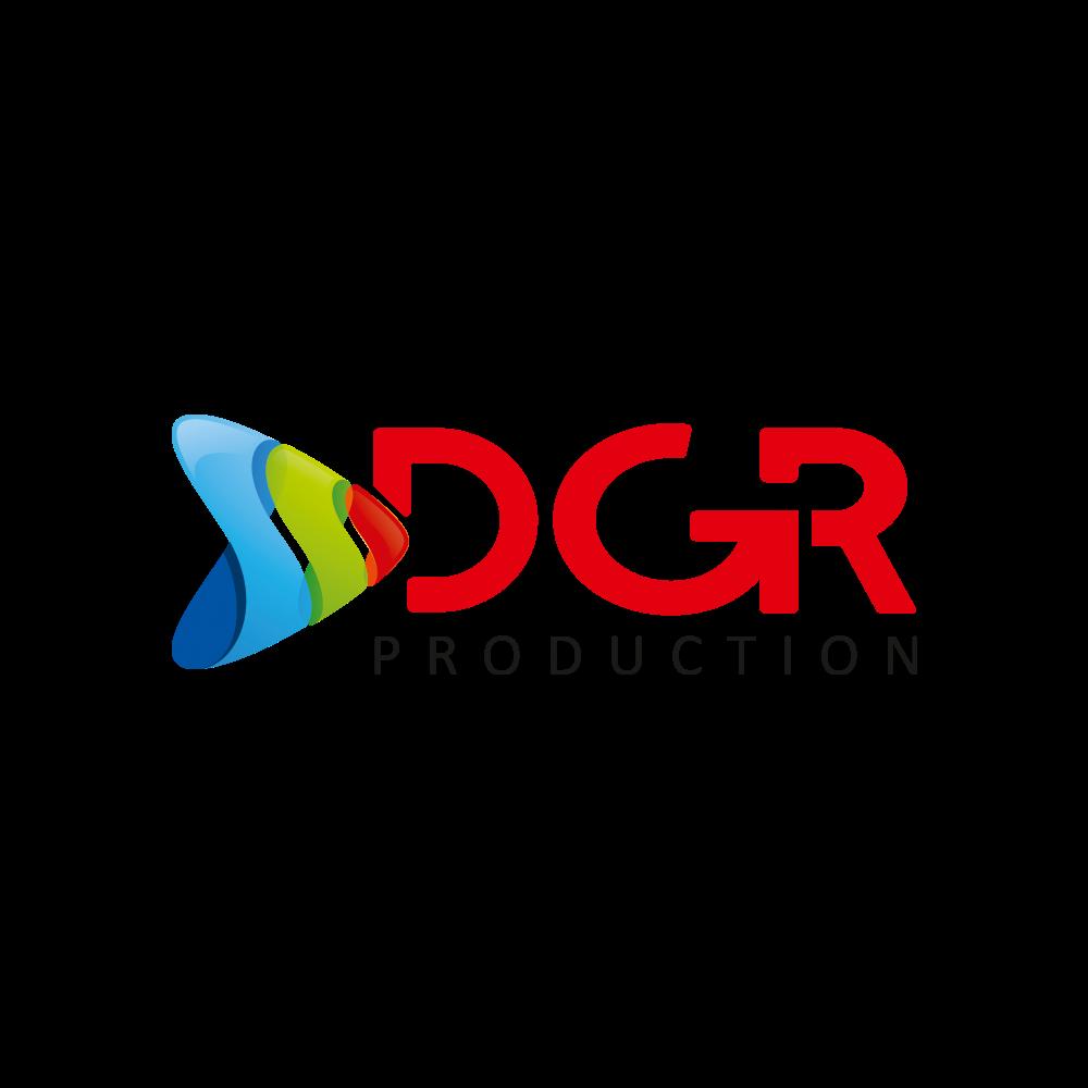 DGR pro. 6972242428 - 2411416124