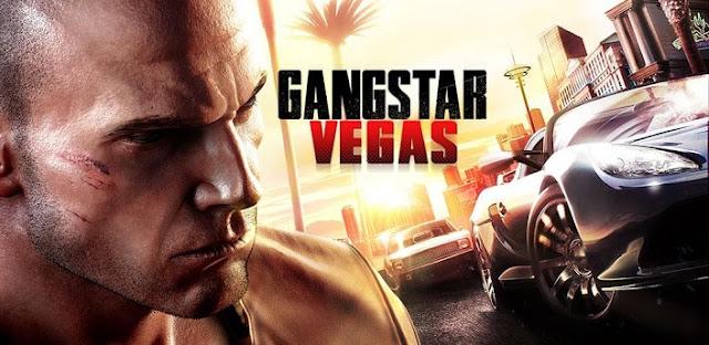 Gangstar Vegas Apk + Data v.1.0.0 OFFLINE Apk Download