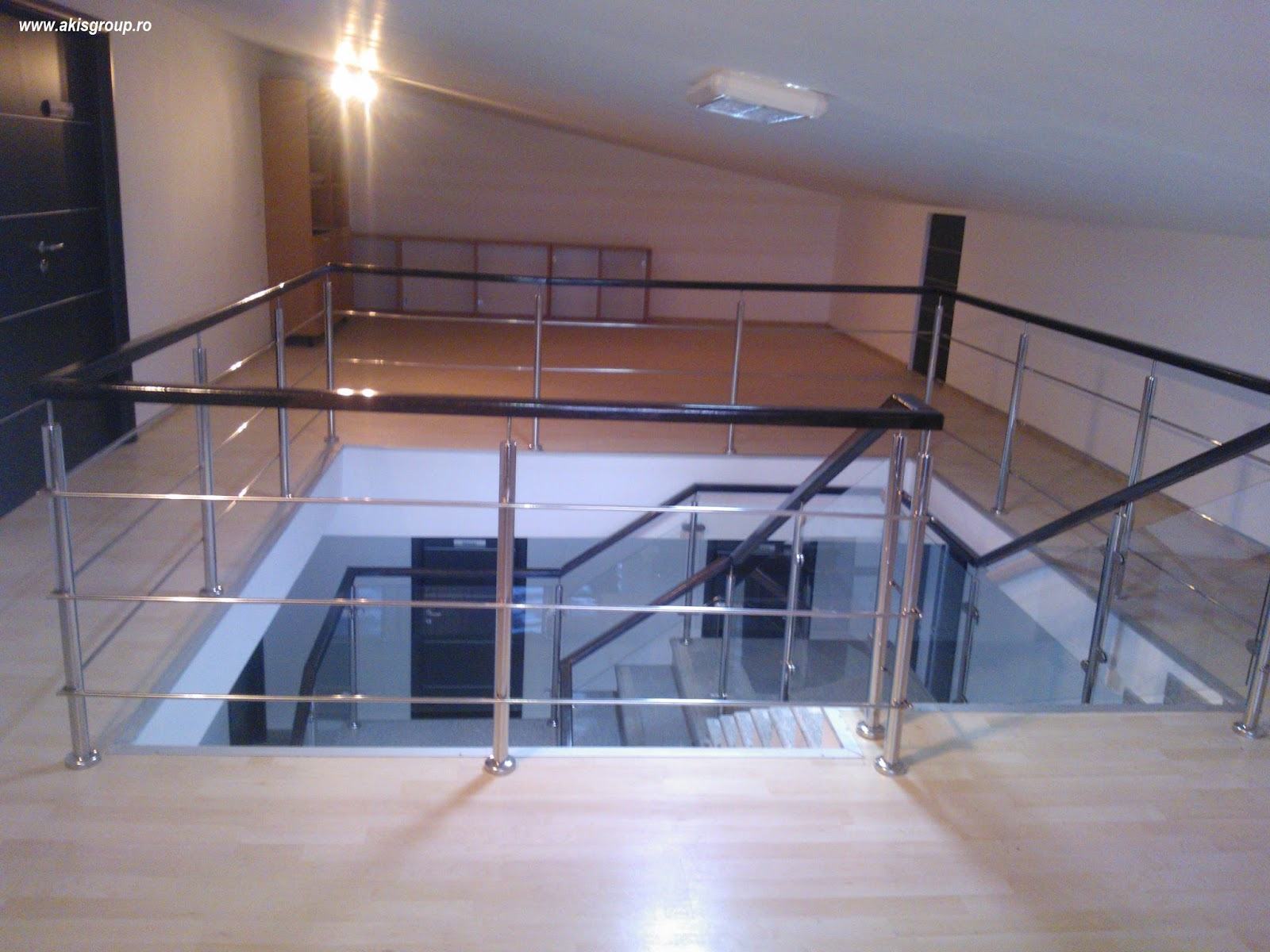 balustrade inox balustrade inox timisoara. Black Bedroom Furniture Sets. Home Design Ideas