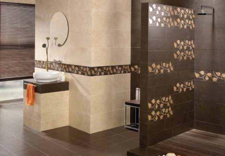 Trucos de limpieza para el cuarto de ba o - Limpiador de azulejos ...
