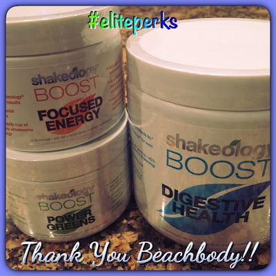 Deidra Penrose, shakeology boose supplements, digestive health beachbody, focused energy beachbody, power greens beachbody, improve digestion, fiber drinks, shakeology meal replacement, pre workout formula all natural, dense nutrition, clean eating, nurse and fitness, beachbody supplements, new beachbody products, fitness accountability, weight loss tips, top beachbody coach, elite beachbody coach, top beachbody coach harrisburg, top beachbody coach chambersburg