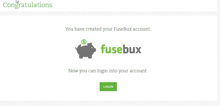 شرح fusebux