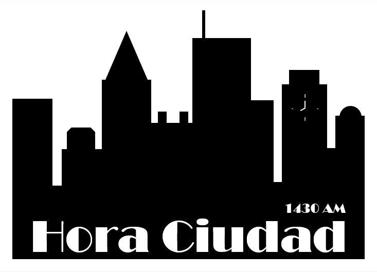 Hora Ciudad