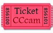 Ticket-CCcam.Com