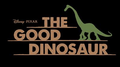 [Pixar+Post+The+Good+Dinosaur+D23]