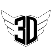 3D Web Studio - Web, Gráfico, multimedia, 3D