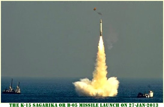 indias missile armory arthashastra indian defense amp space