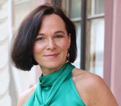 Annette Höldrich