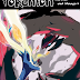 Xerneas vs Yveltal! Battle for Life! - the Movie XY