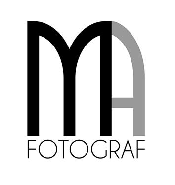 Fotograf MA