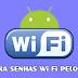 Descobrindo Senhas Wi-Fi com Router Keygen 4.8.0
