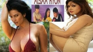 Hot Hindi Movie 'Aisa Kyun' Watch Online