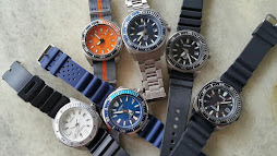 Seiko Samurai One Big Family - Complete Album