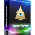 Ardramax Keylogger 4.0.3 With Crack and key Free Download