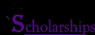 CCRT Scholarship