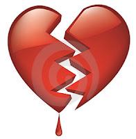 Kata Kata Patah Hati Karena Cinta Terbaru, Kata Kata Sakit Hati Terbaru 2013
