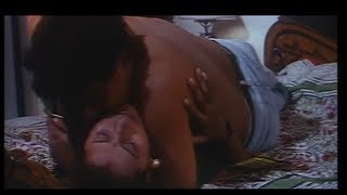 Watch Ghar Mein Ho Sali To Pura Saal Diwali Hot Hindi Movie Online