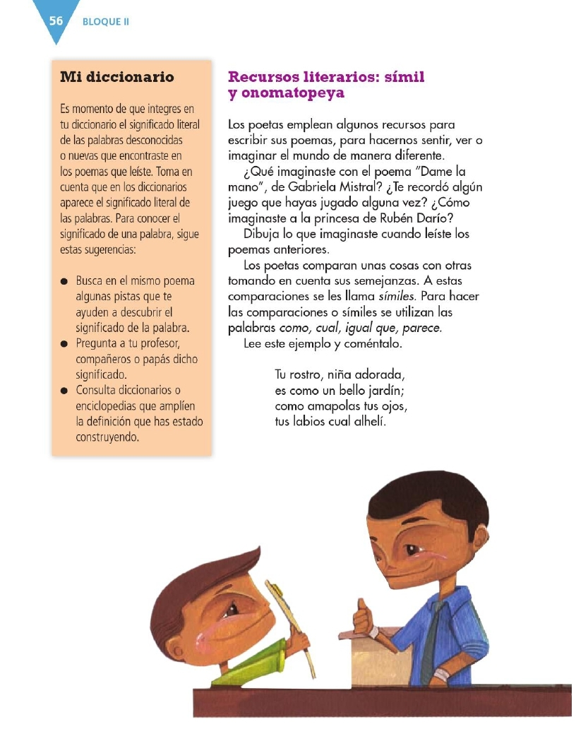 Espanol Libro De 6 Grado De Apoyo   newhairstylesformen2014.com