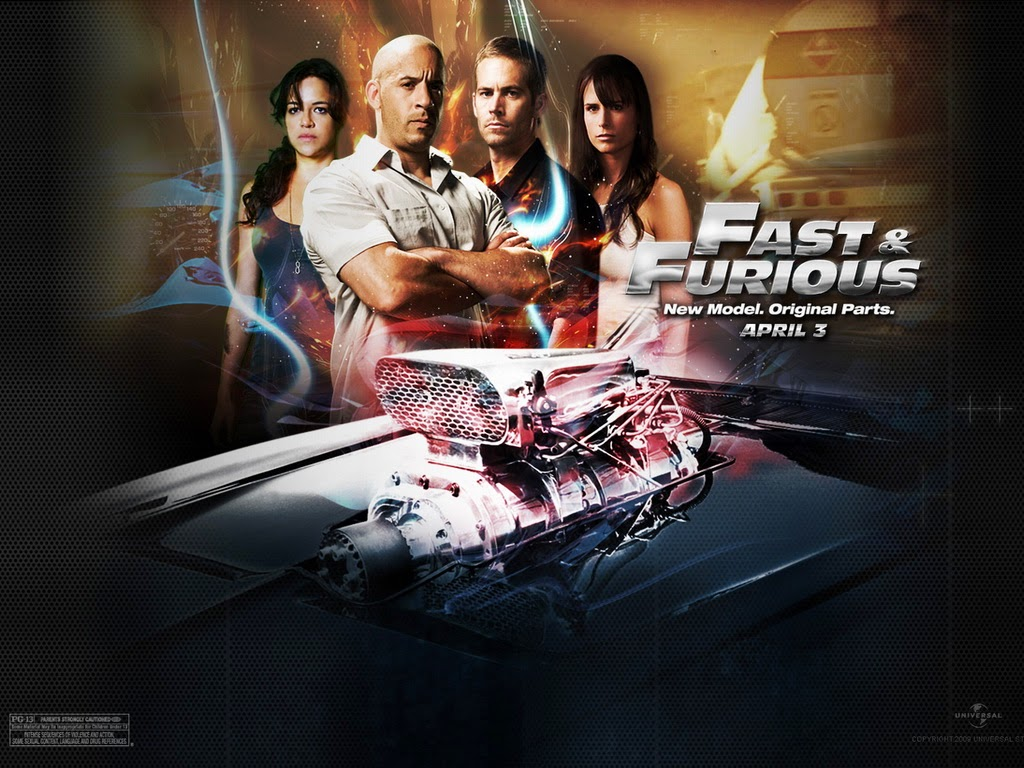 fast and furious 6 yify 1080p