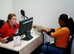 SAIME abrirá en Mérida cuatro nuevas  oficinas en primer trimestre de 2015