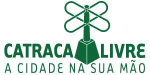 https://catracalivre.com.br/geral/empreendedorismo/indicacao/mineira-cria-servico-de-reparo-domestico-somente-entre-mulheres/