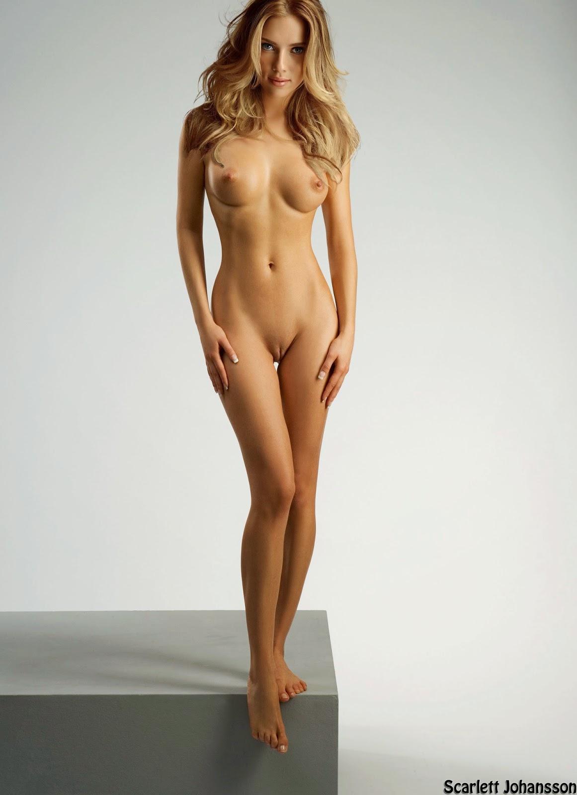 Nude Teen Stars Photos 10
