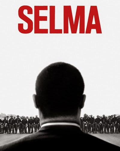 Selma Speech and Essay Contest