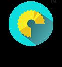 Concetto Design Logo