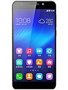 Harga Huawei Honor 6
