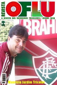 Maurício Jardim (RJ)