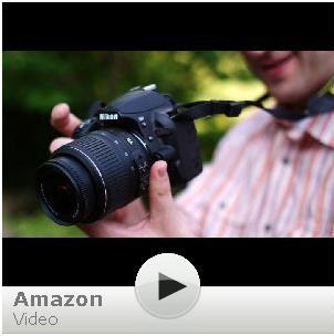 Video Canon Eos 60D