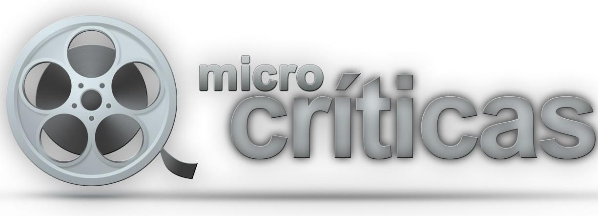 micro críticas