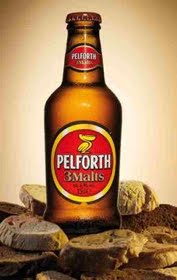 Pelforth 3 malts