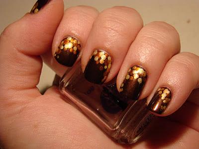 dotting tools nails dotticure