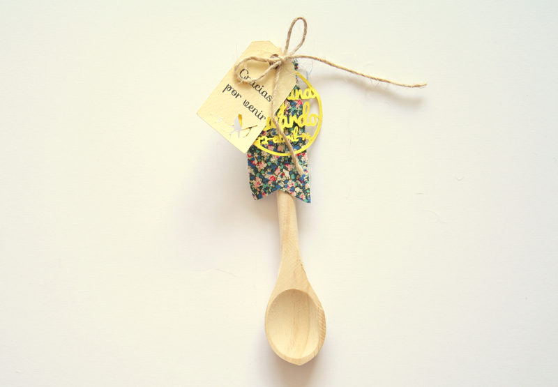 recuerdos-matrimonio-chile-handmade
