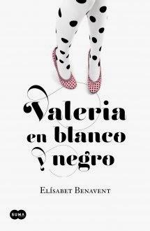 http://estantesllenos.blogspot.com.es/2014/03/valeria-en-blanco-y-negro-elisabet_7.html