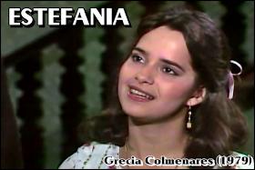 ESTEFANIA 1979