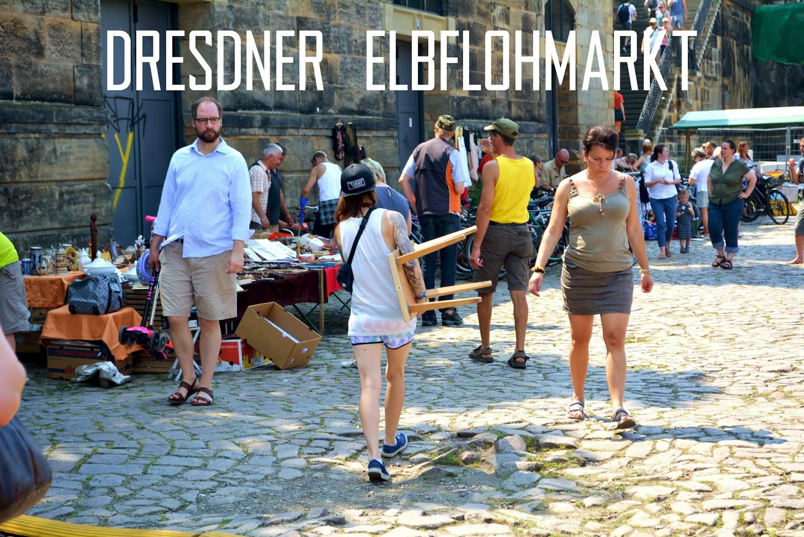 http://pia-malagala.blogspot.de/2014/08/flohmarkt-am-elbufer.html