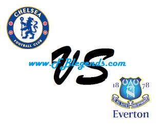 مشاهدة مباراة تشيلسي وايفرتون بث مباشر اليوم 12-9-2015 اون لاين الدوري الانجليزي يوتيوب لايف everton fc vs chelsea fc