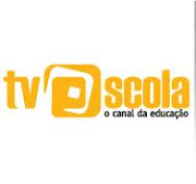 ♥TV ESCOLA♥