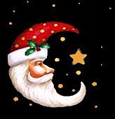 Natal!!!