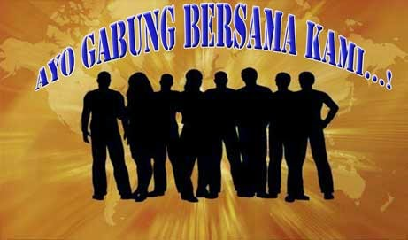 Master Dealer dan Agen Pulsa PPOB Kota Gorontalo
