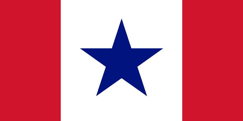 American Rebellion North American Rebellion
